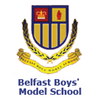 Belfast Boys' Model School