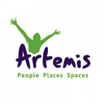Welcome to the new Artemis website!